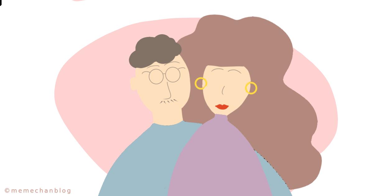 expenses-couple