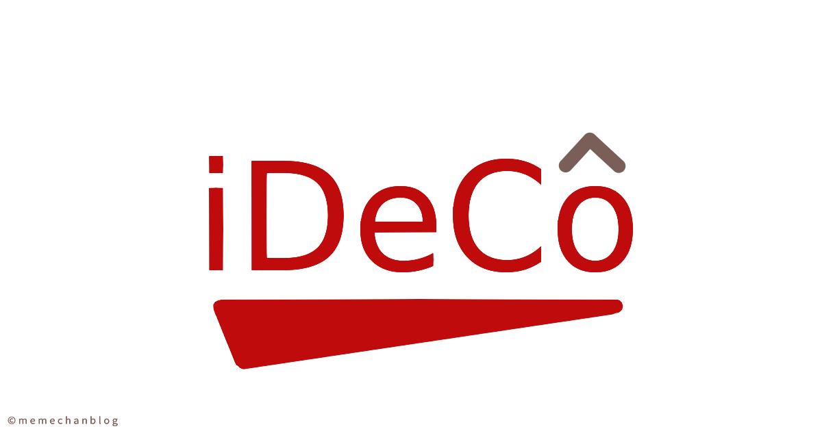 ideco-change