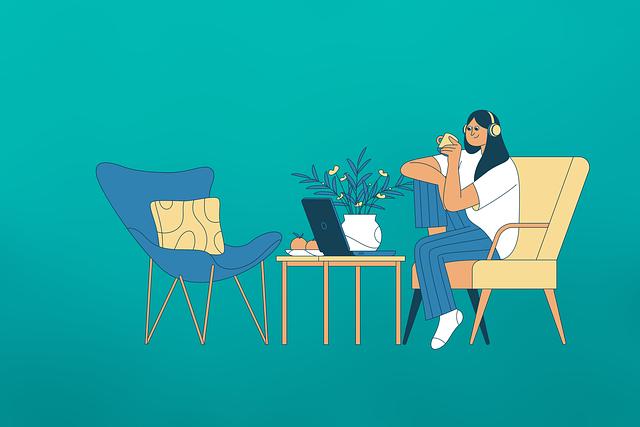 webdesign-firstweek